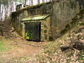 baza atomowa w polsce