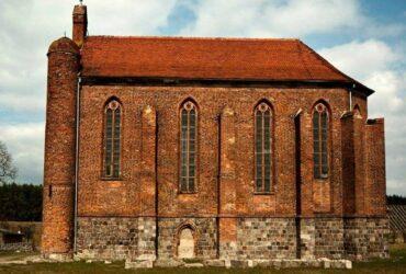 Templariusze w Polsce