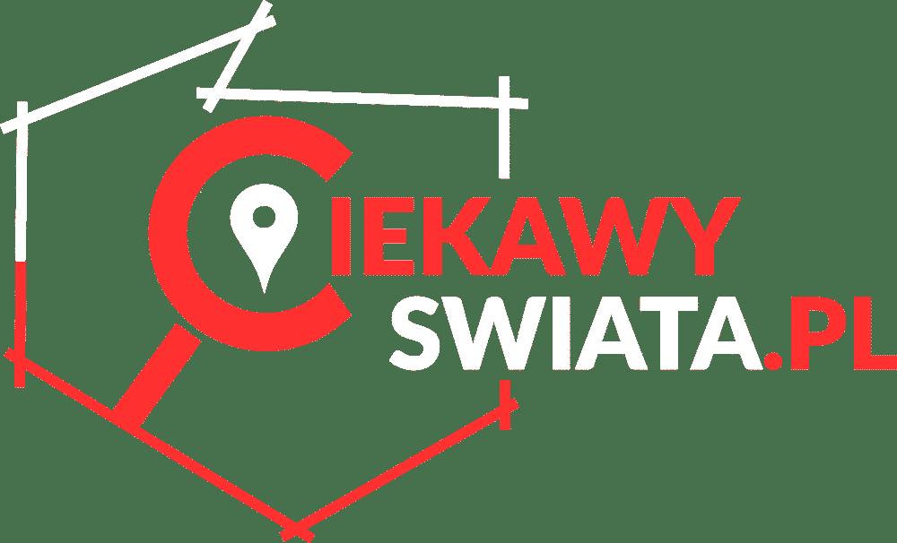 Ciekawe miejsca w Polsce – najciekawsze miejsca na weekend