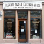 Muzeum Brudu