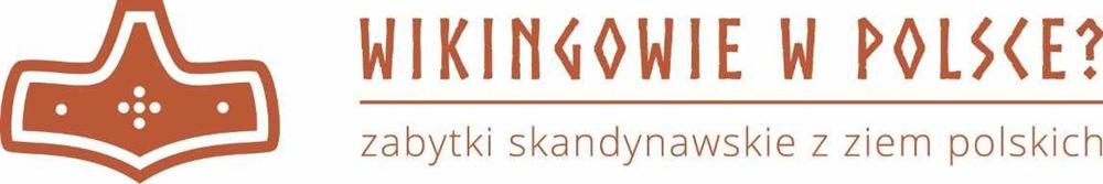 wikingowie-w-polsce Wikingowie w Polsce Dawne dzieje Turystyka