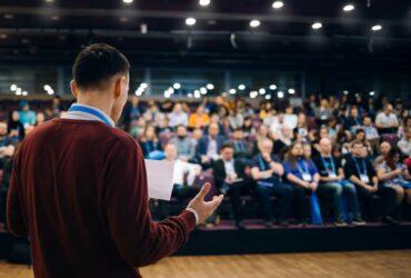 konferencje - turystyka biznesowa