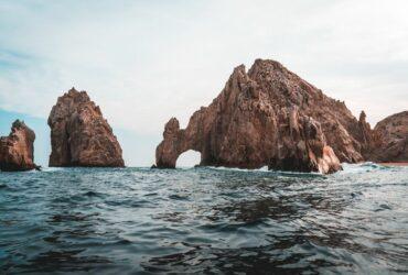 meksyk wakacje
