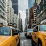 Nowy York - wycieczki