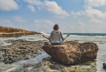 Relaks we dwoje - wypoczynek w SPA i zabiegi Wellness