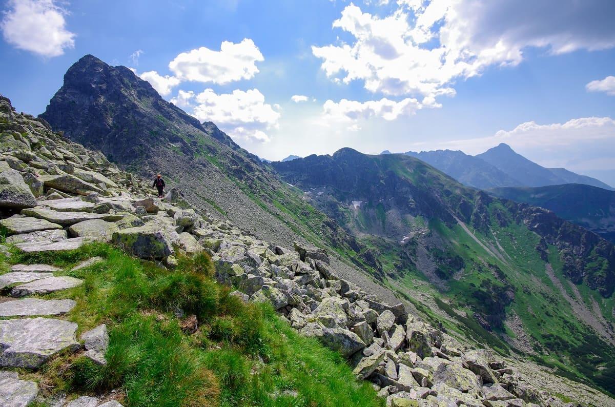 tatry-dolina-gasienicowa-swinica