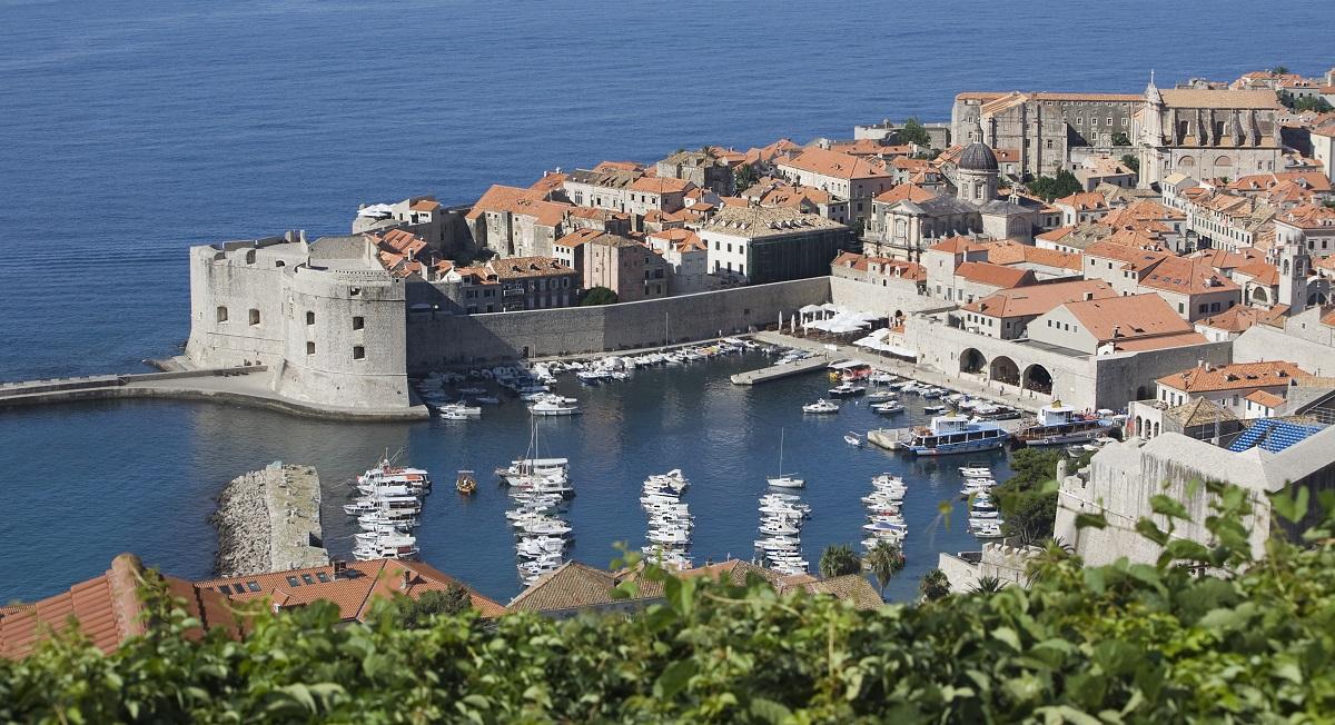 Bałkany - idealny kierunek na wakacje?