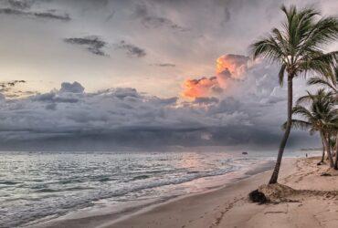 Idealne wakacje na Karaibach – czemu warto?